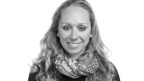 E152 – Building Leadership Capacity with Sarah Galvin