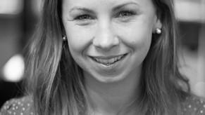 E141 - Work For Good With Veronica Bamford - Deane