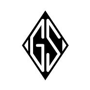 Giant_Squid_black_diamond_logo[1].jpg