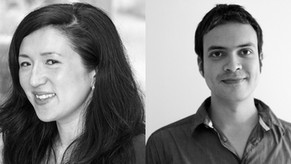 E129 - The Charity Digital Code of Practice with Zoe Amar and Graeme Manuel-Jones