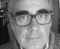 E163 - The Profession Of Fundraising With Ian MacQuillin