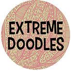ExDO logo.jpg