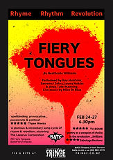 Fiery Tongues nz2017 small.jpg