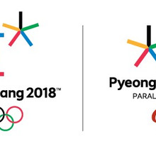 WIDESPREAD DOPING CONTROVERSY SURROUNDS THE 2018 PYEONGCHANG WINTER OLYMPIC GAMES: WHAT IMPACT WILL