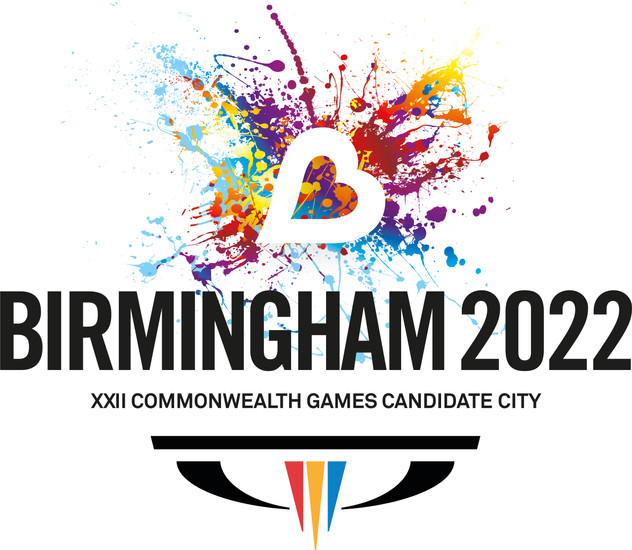 Leading The Way For Birmingham 2022 Commonwealth Games Bid