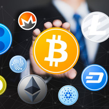 Crypto Targets Sports Sponsorship to Drive Awareness and Adoption