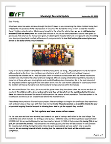 SEPT-20-2021-UPDATE-PIC of Newsletter.png