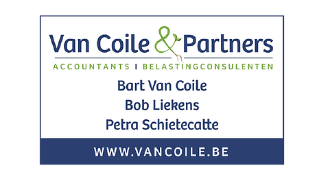 Logo's_VanCoile&Partners.png