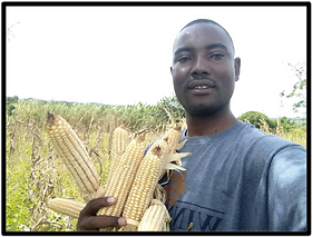 TITUS WITH THE CORN.png