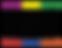 Logo_kleuren_kleuren.png