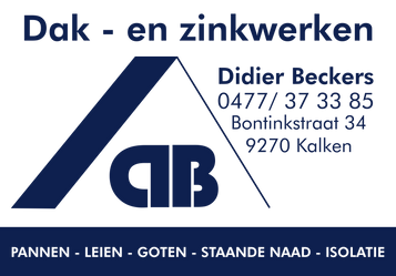 DidierBeckers_blauw.png