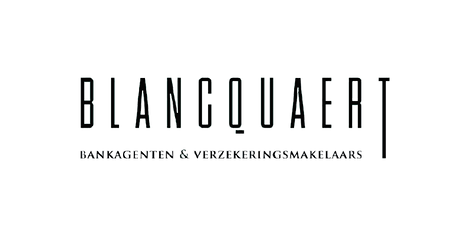 Logo's_Blancquaert_zwart.png