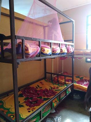 Bunk beds colorful.jpeg
