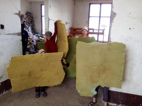 makeshift mattresses for floor.jpeg