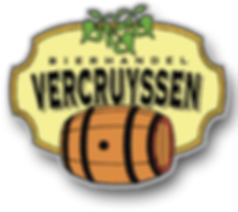 Logo's_Vercruyssen_kleur.png