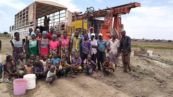 Community at drilling site.jpeg