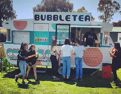 bubbleteabus.jpg