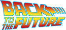 300px-Back_to_the_Future_film_series_logo.png