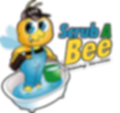 Scrub A Bee Cleaning Services