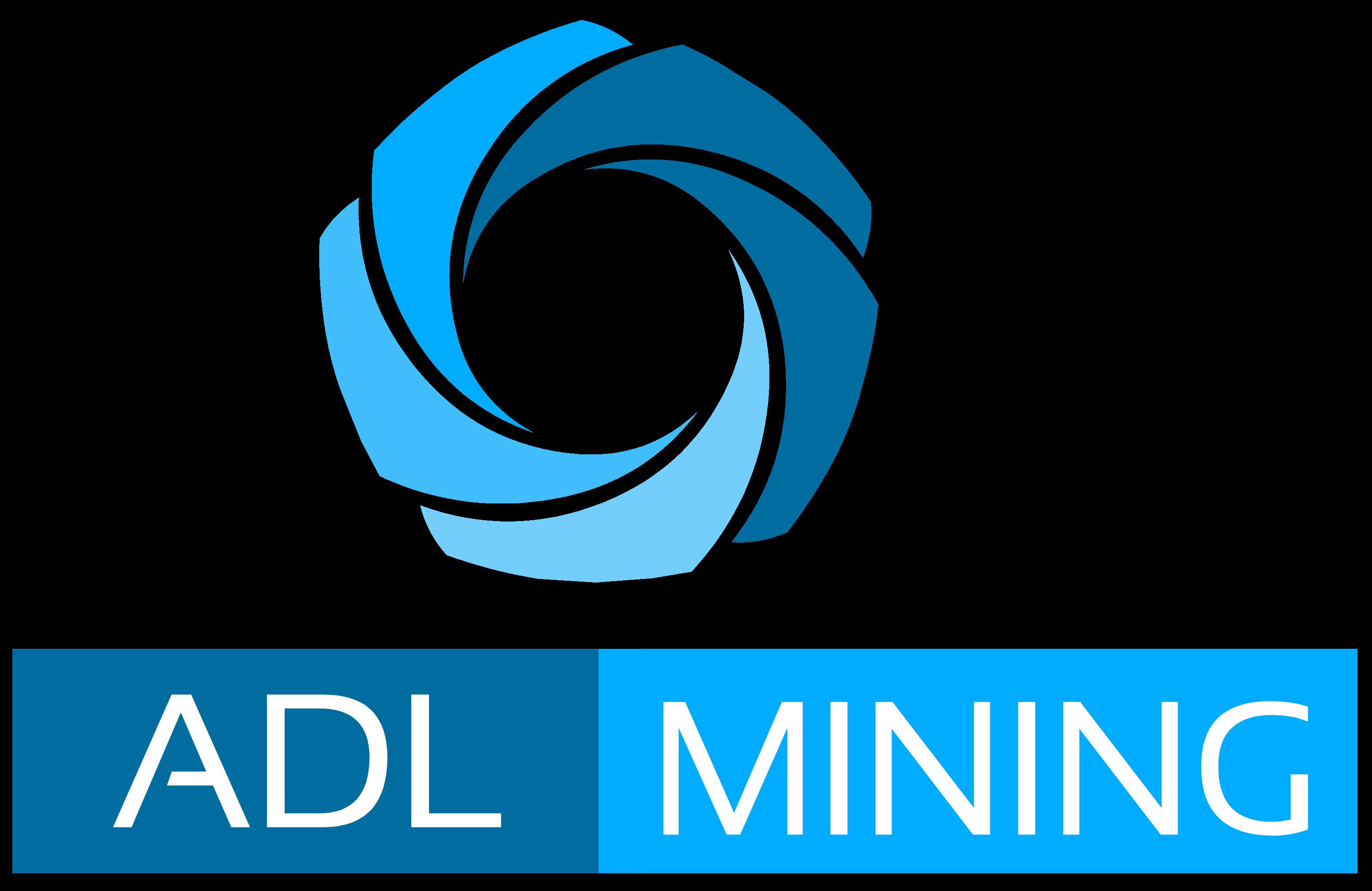 Contact Us Petroleum Coke Company Pty Ltd Mail: ADL Mining Pty Ltd