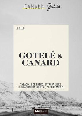 CANARD-LECLUB.jpg