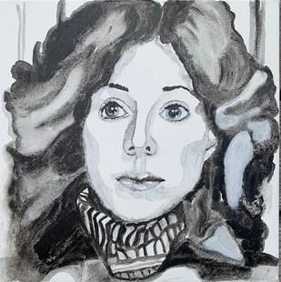 Linda 1978