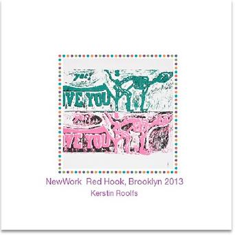 Kerstin Roolfs Red Hook.png