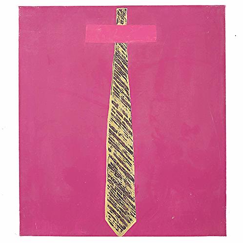 Tie 2005
