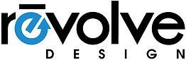 revolv-logo-2019.jpg