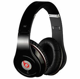 Beats Studio.jpg