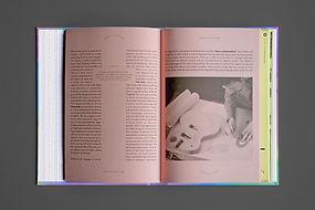 Marti-Palau_AVDV_TID_Book_10.jpg