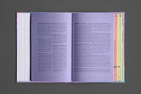 Marti-Palau_AVDV_TID_Book_9.jpg
