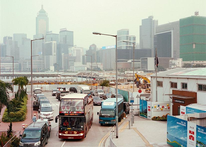 hongkong007.jpg