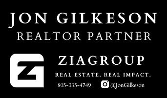 jon-gilkeson-black.png