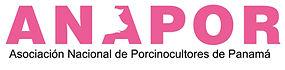 logo anapor.jpg