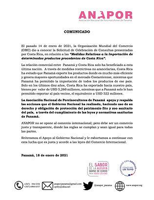 comunicado-ENE2021.jpg
