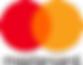 logo MasterCard -Actualizado.png