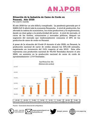 Situacion sector porcino 2020-1.jpg