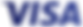 logo visa - Actualizado.png