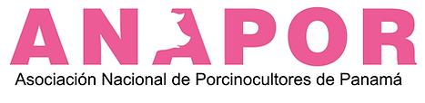 logo anapor.png