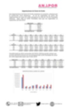 importaciones 2019.jpg