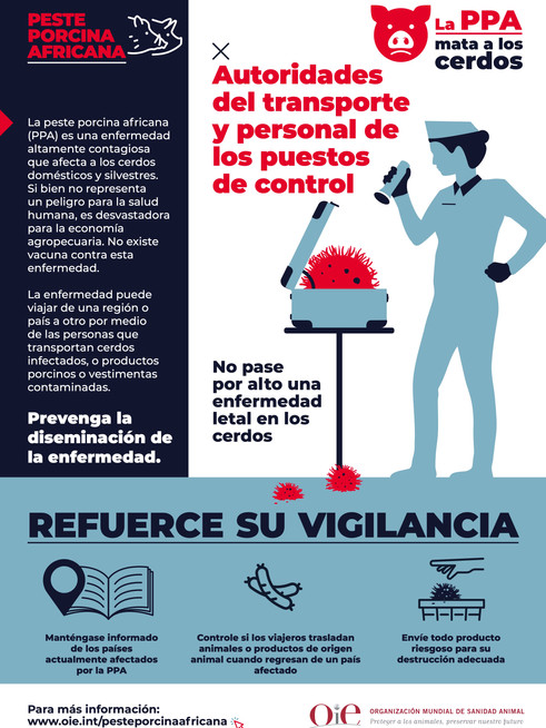 ES_Poster_ASF_TransportAuthorities.jpg