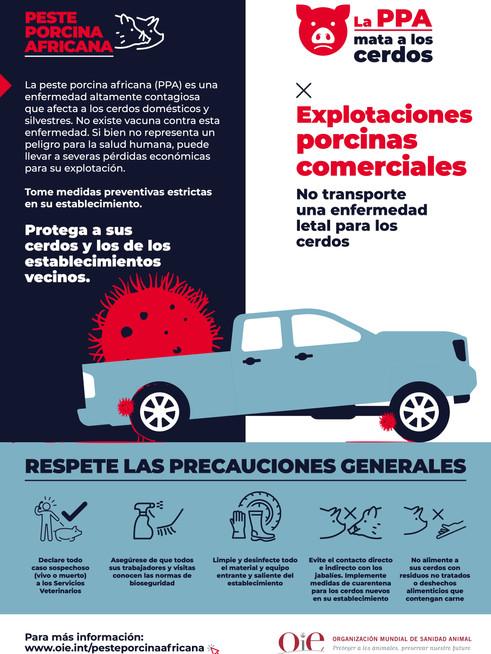 ES_Poster_ASF_CommercialFarms.jpg