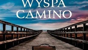 """Literacka kradzież czyli """"Wyspa Camino"""" Johna Grishama"""