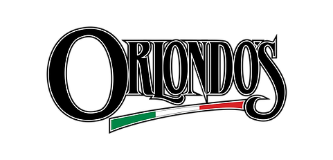 ORLONDO Red-Wht-K Italy.png.png