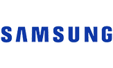 brands-we-work-with_samsung.png