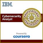 Professional_Certificate_-_IBM_Cybersecu