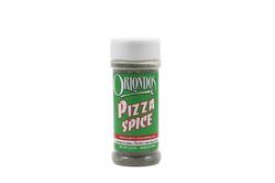 Orlondos Pizza spice