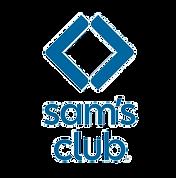 Sams%20Club%20logo_edited.png