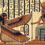 isis-drawing2-Egyptian-goddess.jpg